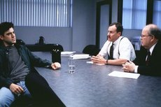 Officespace_thebobs_2