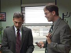 Office_performance_management_2
