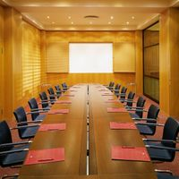 Conference_room_200621511230_big