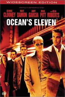 Oceans11_cover