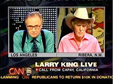Larry_king2