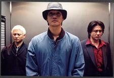 Elevator_3