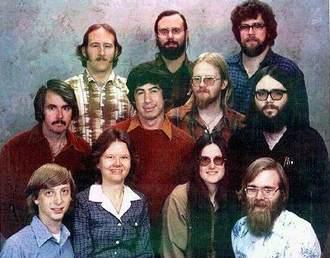 Microsoft_1978