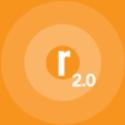 Radarlogo_ir2_2