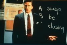 Baldwin_glengarry_glen_ross