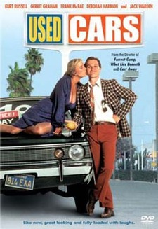 Used_cars_moviecover