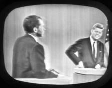 Nixon_debate