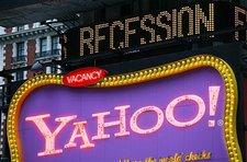 Yahoo_recession