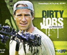 Dirtyjobs
