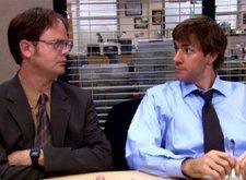 Dwight_interview