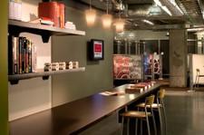 Best_workplaces_in_tech