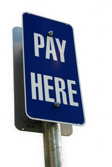 Pay_here_sign