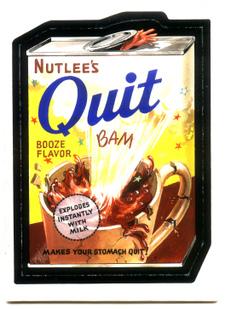 Quit_3