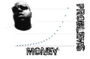 Mo_money_3