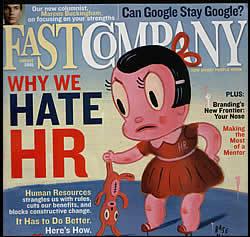 Hate_hr