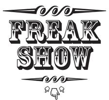 Freak_show_3