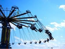 Swings_3