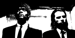 Pulp_fiction2