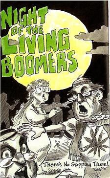Babyboomers1
