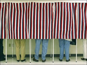 Voting_booth
