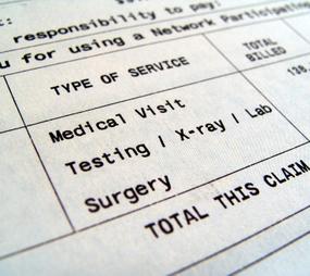 Medical_bill_2