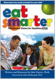 Eat_smarter_2