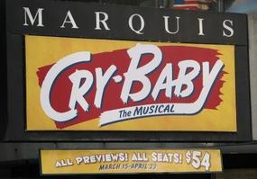 Crybaby54