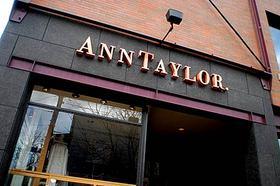 Ann_taylor_450