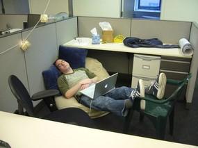 Worst_workspaces